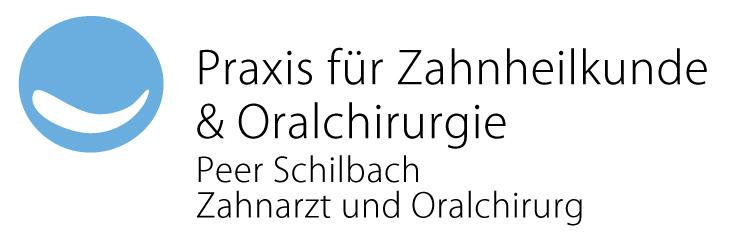 Schilbach Zahnarzt in Mönchengladbach